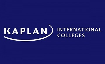 Kaplan International Colleges KIC