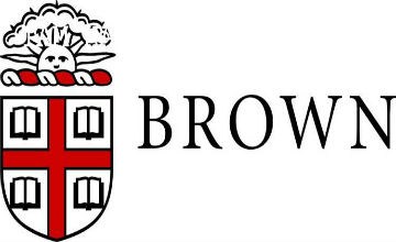 Brown University Yaz Okulu