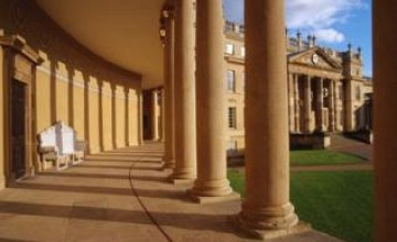 Regent Stowe School Buckingham